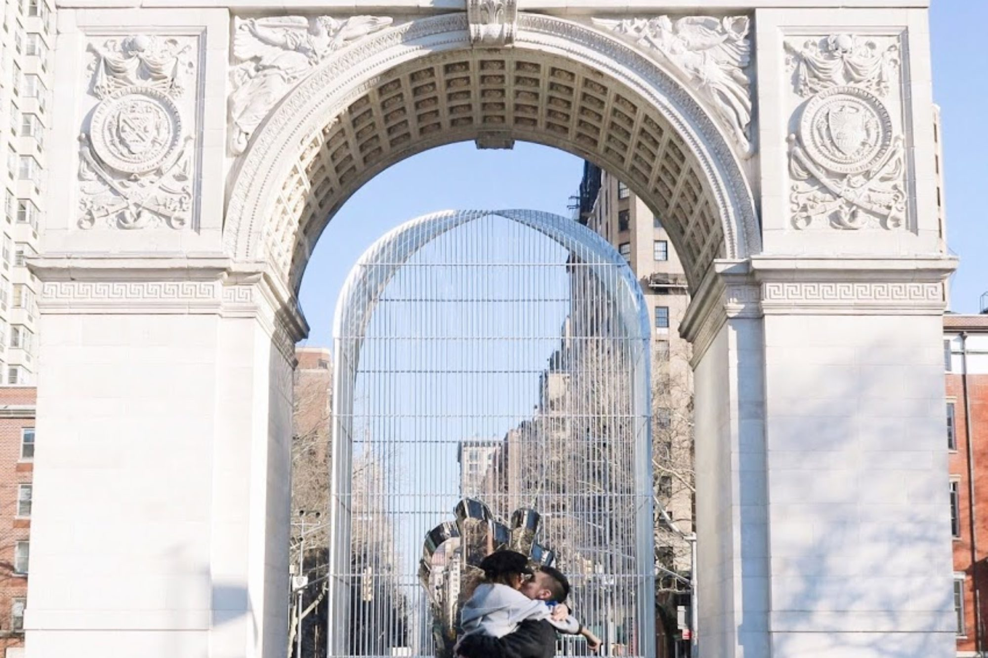 4 DAYS IN NYC   Where we shopped, ate & stayed